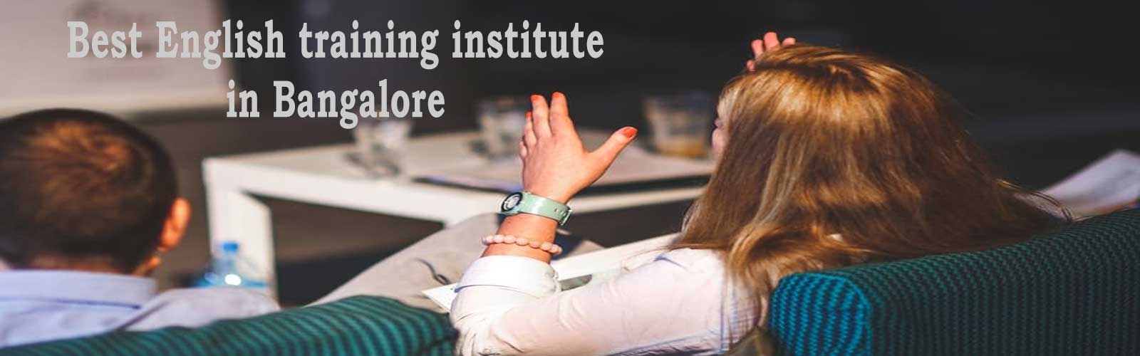 Best-English-training-institute-in-Bangalore