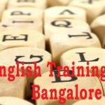 Spoken-English-Training-Institutes-in-Bangalore