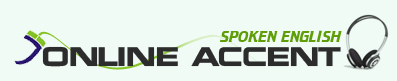 online-accent-spoken-english-logo