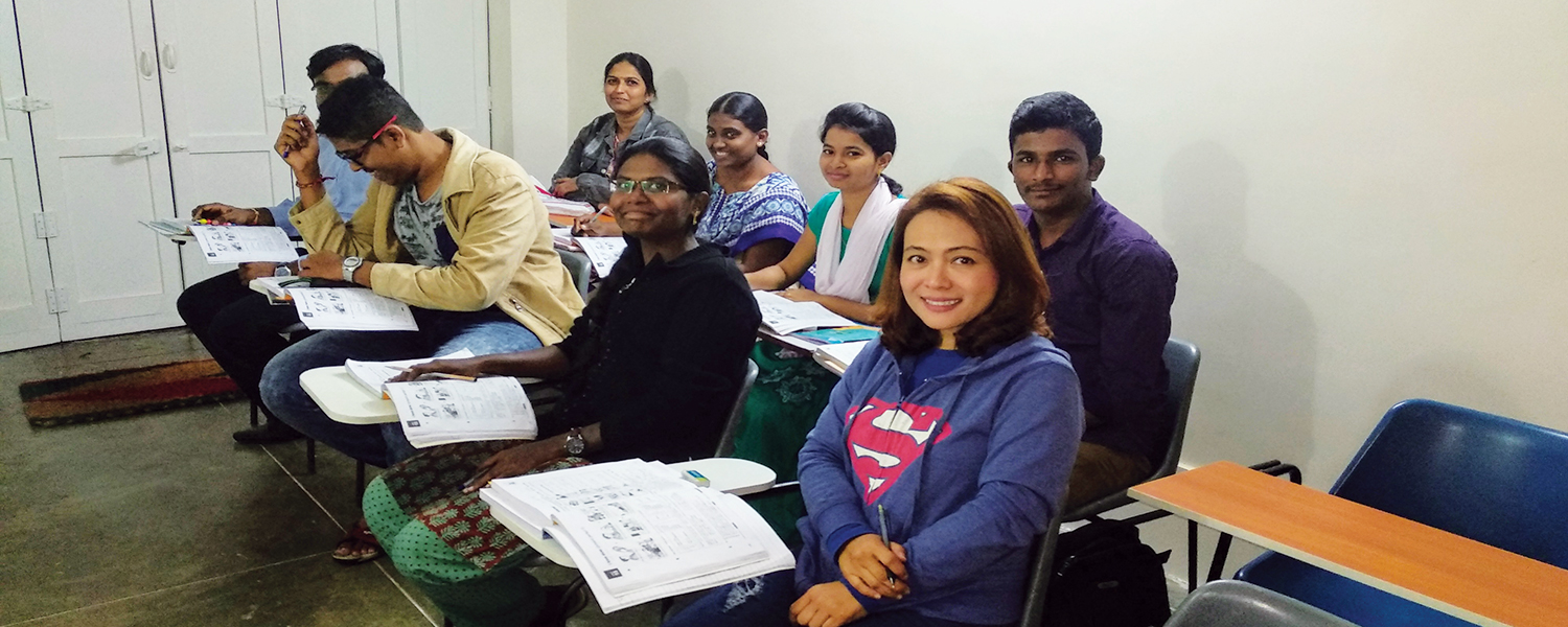 english-spoken-course-in-bangalore